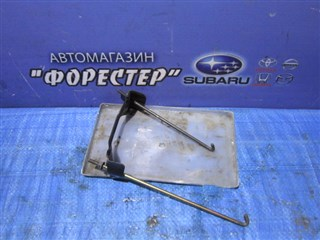 Крепление аккумулятора Nissan Note Владивосток
