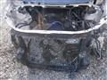 Рамка радиатора для Toyota Alphard