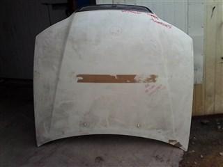 Капот Toyota Mark II Wagon Qualis Благовещенск