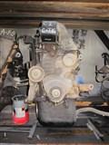 Двигатель для Honda City