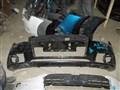 Бампер для Audi A7