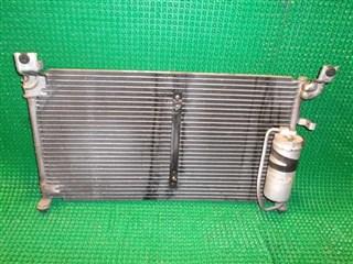 Радиатор кондиционера Suzuki Cultus Wagon Новосибирск