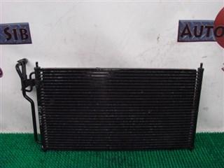 Радиатор кондиционера Honda Rafaga Новосибирск