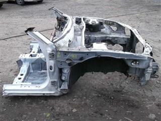 Лонжерон Mazda Millenia Новосибирск
