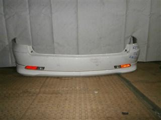 Бампер Toyota Caldina Владивосток