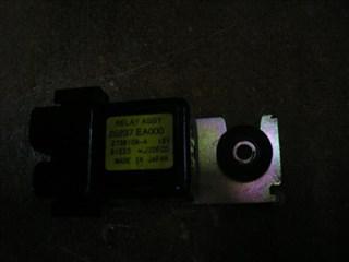Блок реле Infiniti QX56 Владивосток