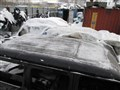 Крыша для Mercedes-Benz G-Class