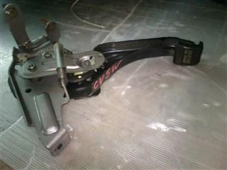 Ручка ручника Mitsubishi Delica D5 Владивосток