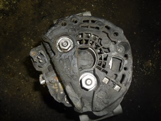 Генератор Audi Q5 Томск