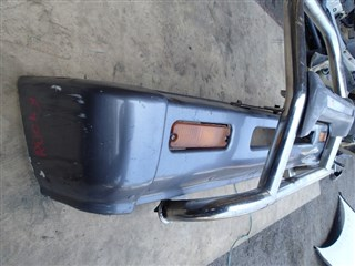 Бампер Daihatsu Rocky Владивосток