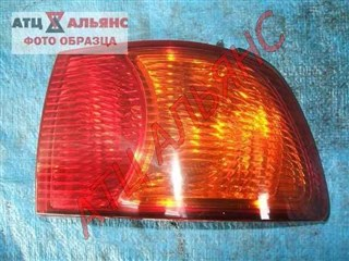 Стоп-сигнал Toyota Picnic Владивосток