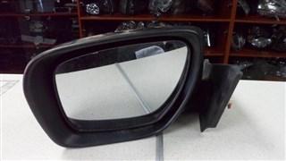 Зеркало Mazda 5 Челябинск