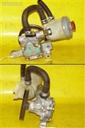 Гидроусилитель для Honda Logo