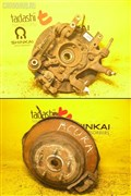 Ступица для Acura MDX