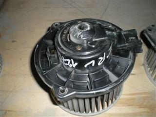 Мотор печки Honda CR-V Владивосток