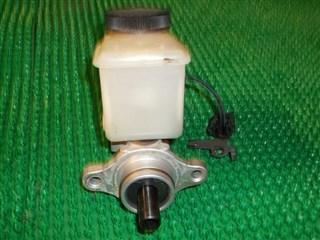 Бачок для тормозной жидкости Mazda Capella Wagon Новосибирск
