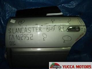 Дверь Subaru Lancaster Барнаул