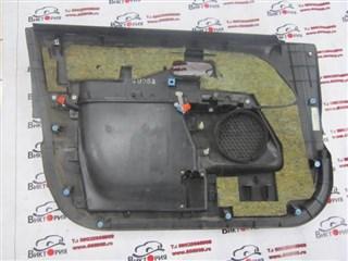 Обшивка дверей Honda CR-V Иркутск