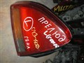 Стоп-сигнал для Honda Prelude
