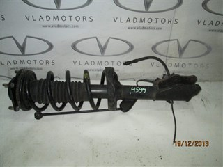 Стойка Mazda MPV Владивосток