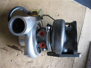 Турбина Subaru Impreza WRX Владивосток