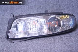 Фара Mazda Eunos 800 Красноярск
