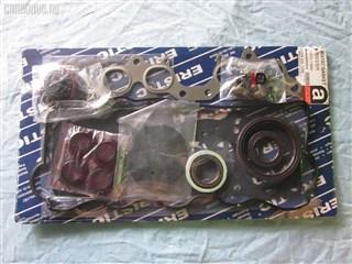 Ремкомплект двс Toyota Camry Gracia Уссурийск