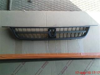 Решетка радиатора Toyota Corolla Новосибирск