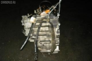 АКПП Honda Life Dunk Владивосток