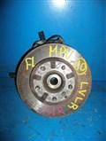 Тормозной диск для Mazda MPV