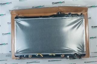 Радиатор основной Honda S-MX Иркутск