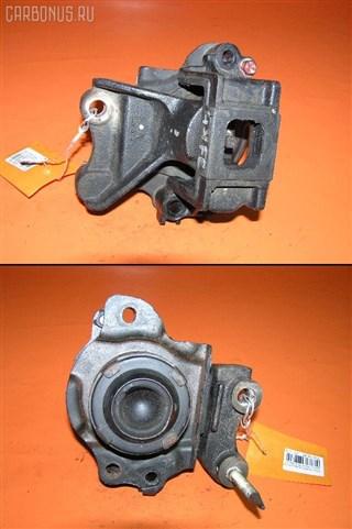 Подушка двигателя Honda Airwave Уссурийск