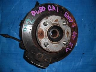 Ступица Subaru Pleo Владивосток