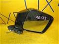 Зеркало для Suzuki Chevrolet MW