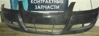Бампер Nissan Almera Classic Челябинск