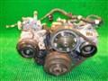 Гидроусилитель для Toyota Emina