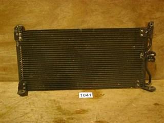 Радиатор кондиционера Mitsubishi Gto Находка