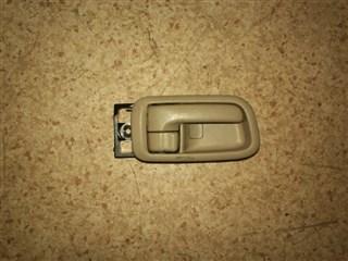 Ручка двери внутренняя Toyota Harrier Новосибирск