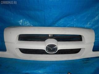 Решетка радиатора Mazda Proceed Levante Владивосток