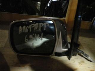Зеркало Toyota Alphard Владивосток