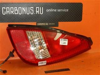 Стоп-сигнал Suzuki Aerio Wagon Владивосток