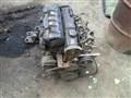 Двигатель для Mazda 323