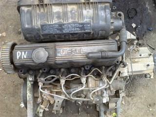 Двигатель Mazda 323 Энгельс