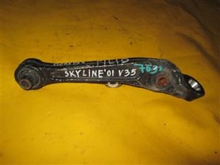 Рычаг Nissan Skyline Уссурийск
