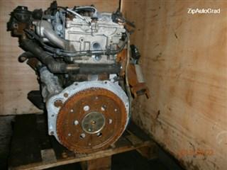 Двигатель KIA Sorento Москва