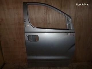 Дверь Hyundai Grand Starex Москва