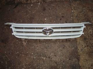 Решетка радиатора Toyota Camry Gracia Владивосток