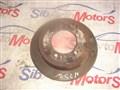 Тормозной диск для Mitsubishi RVR Sports Gear