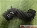Гофра глушителя для Toyota Cavalier