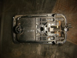 Ручка двери внутренняя Toyota Corolla FX Иркутск